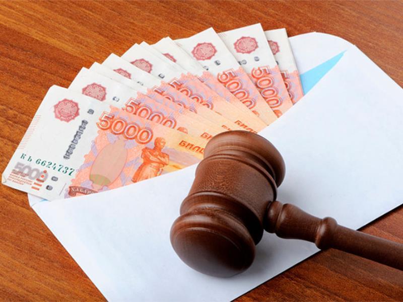 Департамент здравоохранения засудил отчисленную воронежскую студентку на 182 тыс рублей