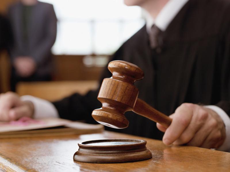 Воронежского бизнесмена и его отца будут судить за обман государства на 18 млн