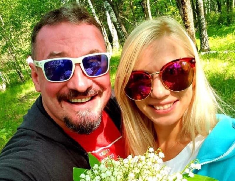Жена арестованного депутата Кочетова эмоционально оправдала мужа