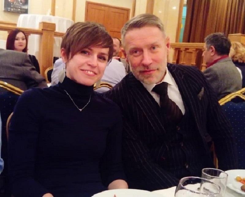 Возможного преемника Сергея Соколова выжили из воронежского правительства