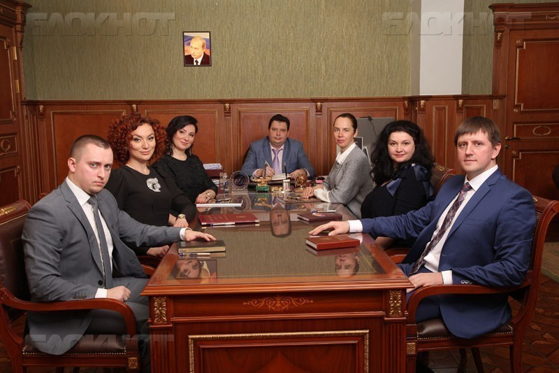 ОАО «юридическое агентство «СРВ» добилось приостановки дела о банкротстве ПАО «Дагестанская энергосбытовая компания»