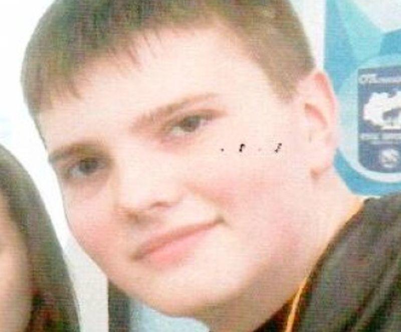 ВВоронежской области ищут пропавшего пензенского подростка