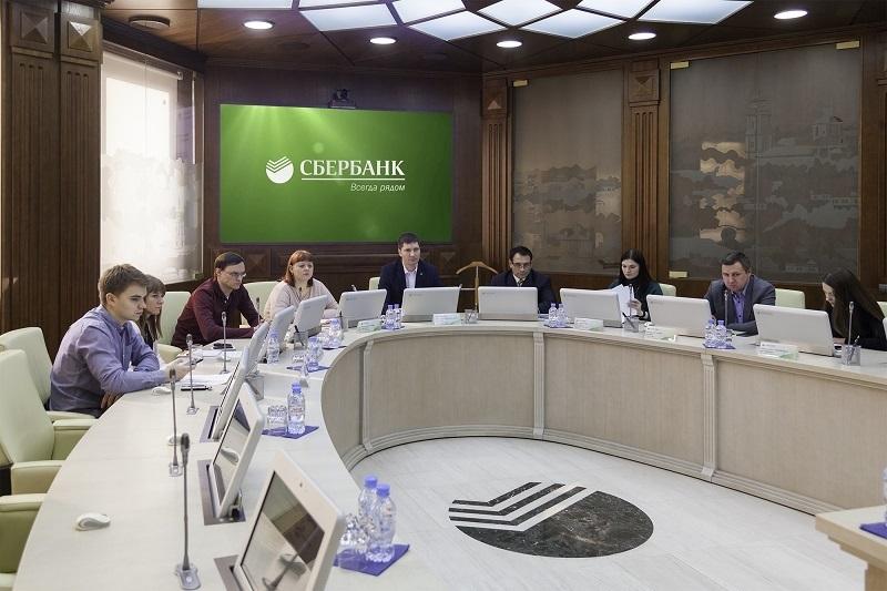 центрально черноземный банк пао сбербанк россии г воронеж адрес