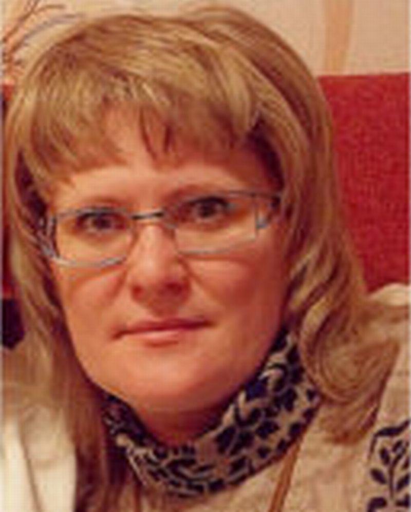 ВВоронежской области пропала педагог механико-технологического колледжа