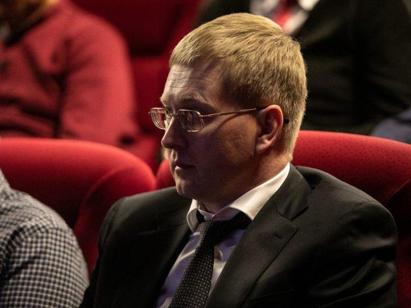 Защита воронежского бизнесмена Большакова обжаловала приговор