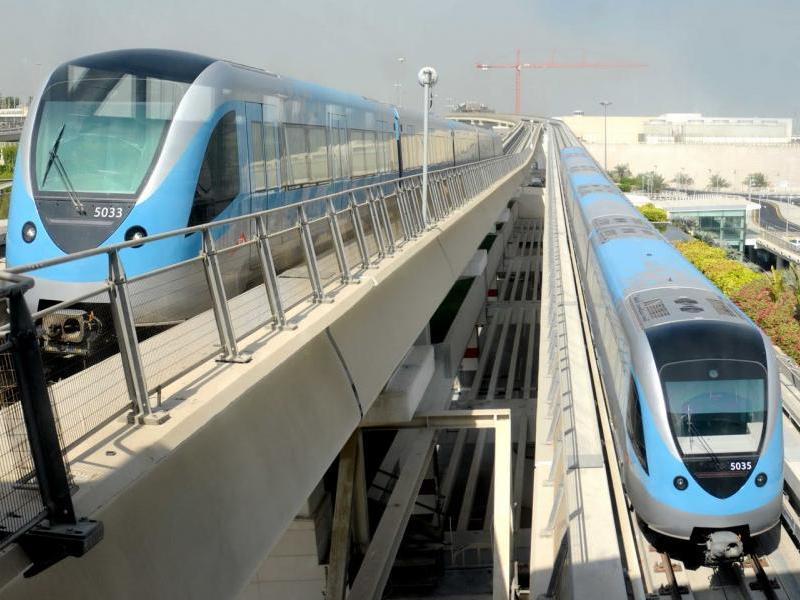 Почему 2020 год должен стать ключевым для «метро» в Воронеже