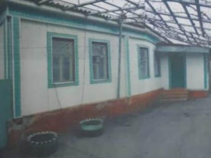 Пьяный мужчина зарезал жену и лег спать в Воронежской области