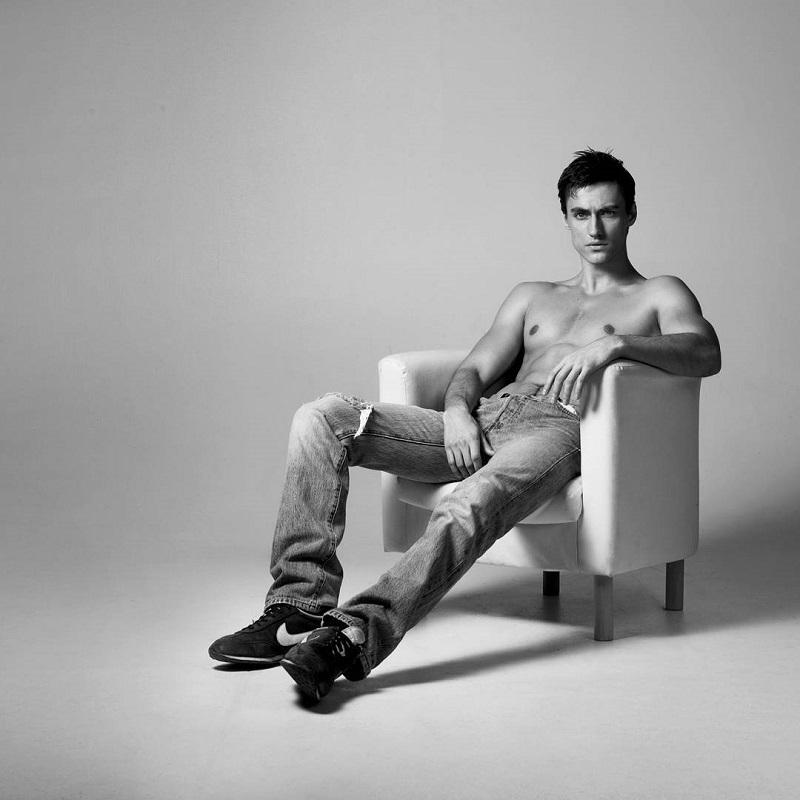 Работа моделью в воронеже для мужчин работа онлайн сретенск