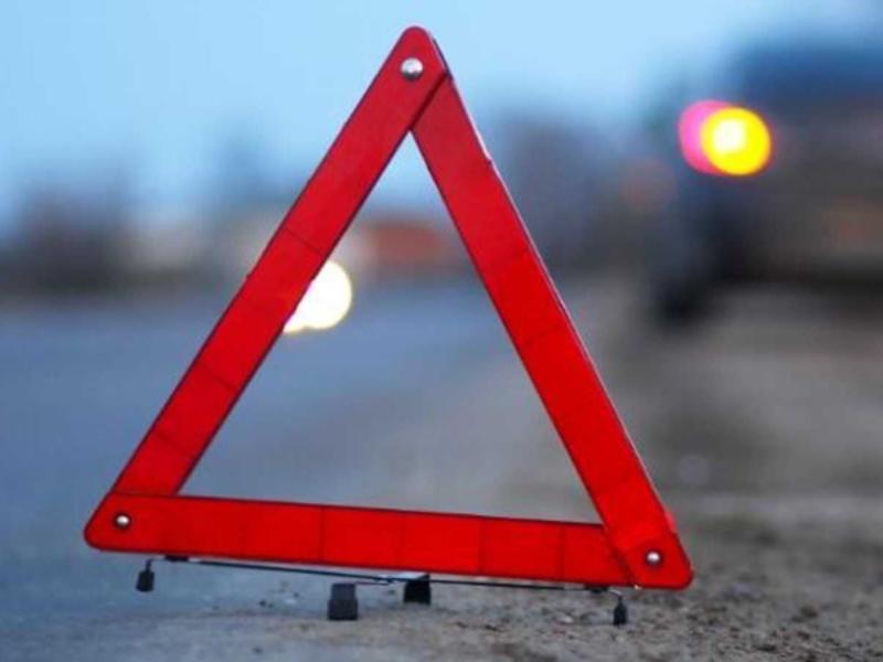За пьяную выходку на дороге в Воронеже водитель ответит в суде