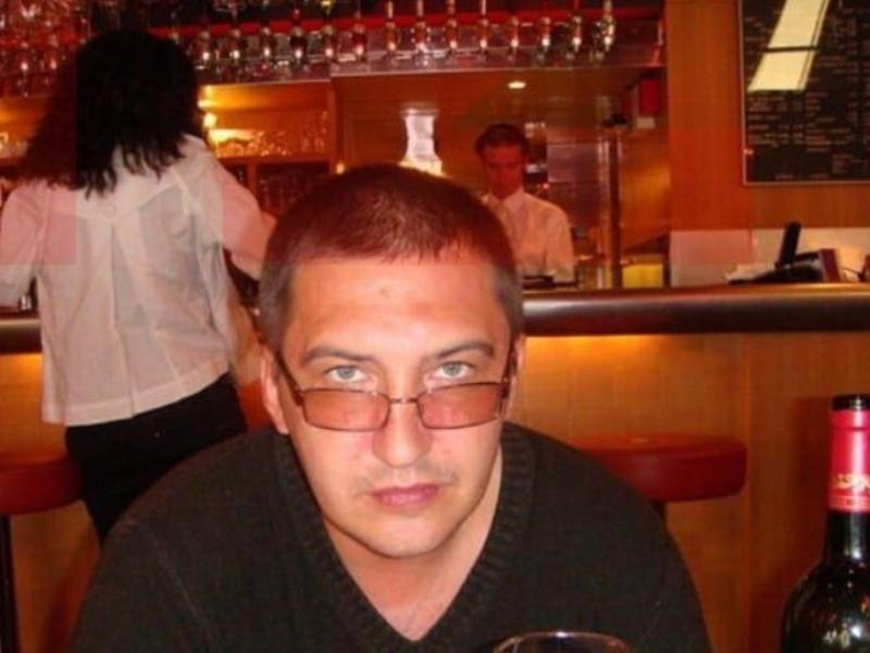 Сбивший курсанта в Воронеже водитель почти 20 лет болен шизофренией