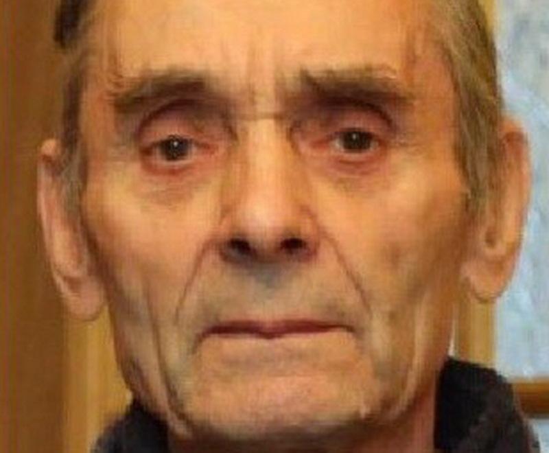 В Воронеже пропал пенсионер с провалами в памяти