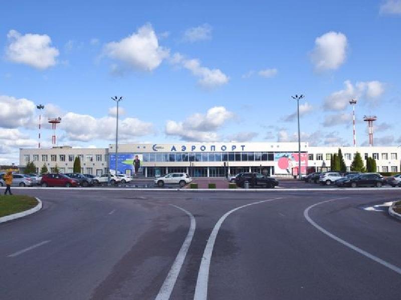 Спецрейс с россиянами прибудет из Еревана в Воронеж