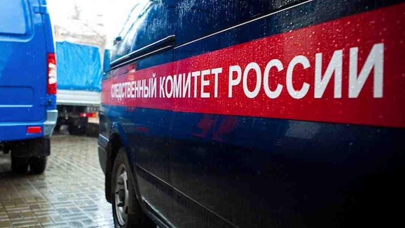 Тело 2-месячного сына нашла женщина в квартире в Воронеже