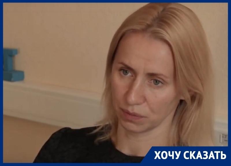 5 млн рублей требует бывшая жена с сына воронежского депутата