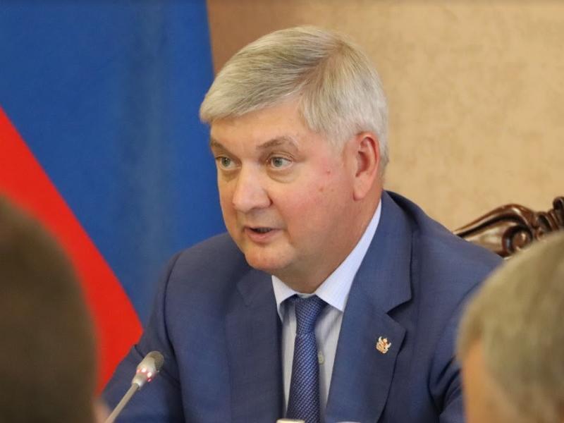 Губернатор Гусев поддержал подорожание проезда в Воронеже на 30%