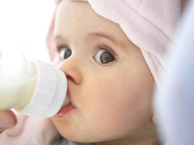 Опубликован список самых популярных имен воронежских новорожденных