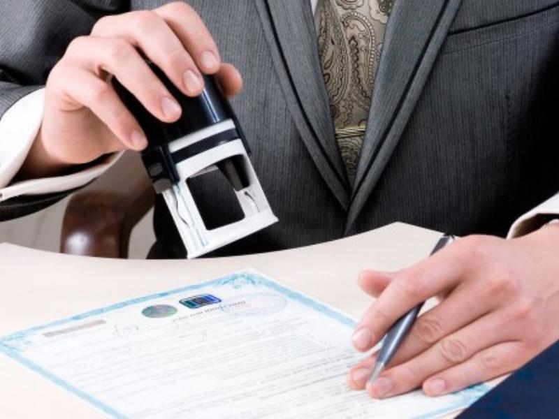 Воронежцам дали возможность регистрировать машину в МФЦ