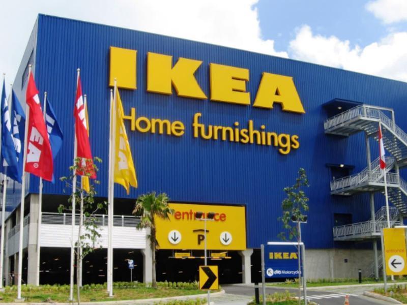IKEA продала землю под Воронежем, где хотела построить гигантский ТЦ