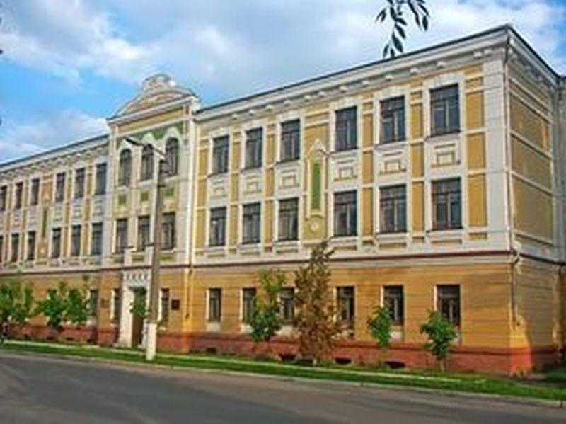 ВВоронежской области закрывают детский дом