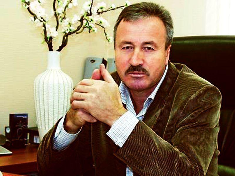 Компанию воронежского депутата Евсеева оштрафовали за птичий помет