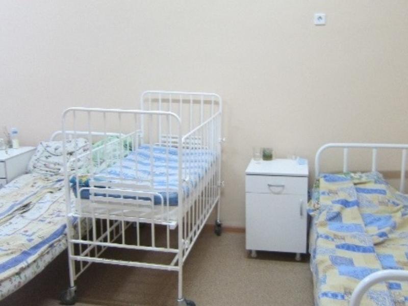 Чудесное преображение «адской» воронежской больницы показали на фото