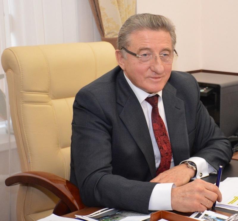 Дистанционные сделки с недвижимостью станут более безопасными, - Сергей Лукин