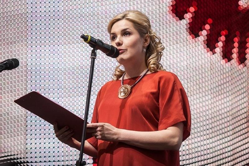 Что ждет предпринимателей на форуме имени Столля в Воронеже