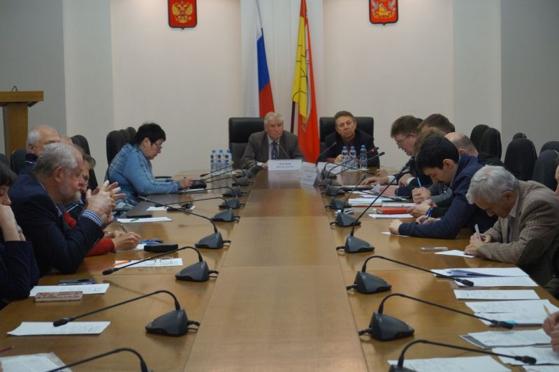 Под Воронежем Роспотребнадзор проверил колодцы, о которых говорили антиникелевые активисты