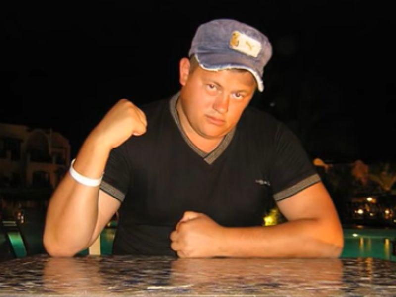 Виновный в смертельном ДТП экс-начальник воронежского ГИБДД вышел на свободу