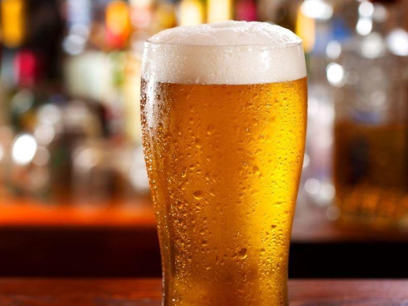 Воронежские власти задумались над большим производством пива для населения