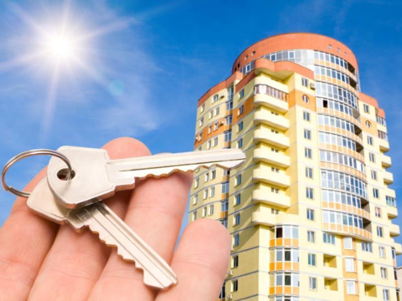 Стоимость самой дорогой комнаты в Воронеже раскрыли специалисты