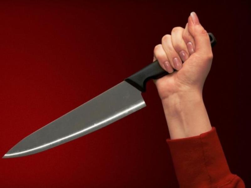 Женщина рассказала, как убивала нового знакомого в Воронеже