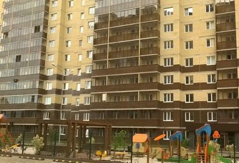 Перепланировка квартиры с чего начать оформление