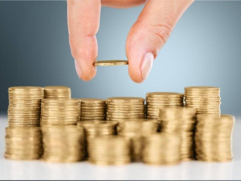 Аналитики сообщили о мощном росте зарплат в Воронеже
