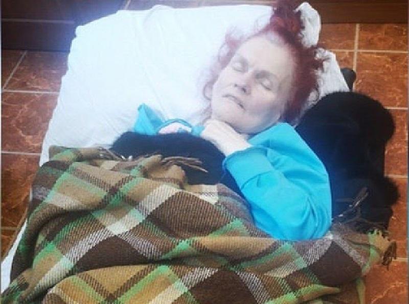Задержанная в Воронеже мать 10 детей умерла в СИЗО