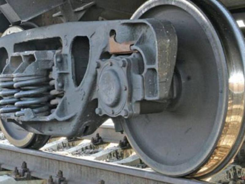 Названа причина столкновения железнодорожных вагонов в Воронеже