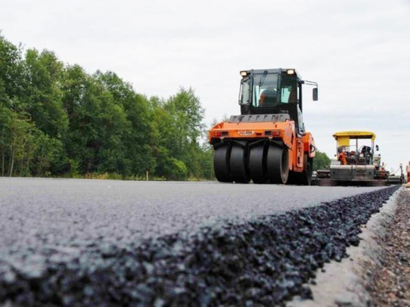 Реконструкцию дороги на Острогожской в Воронеже вынесли на обсуждение