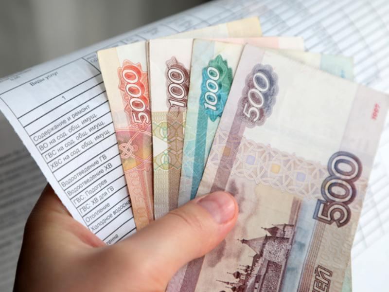 Председатель ТСЖ в Воронеже попала под уголовное дело