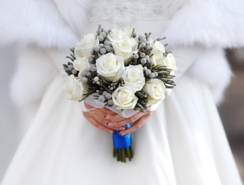 Красивая дата февраля предрекает воронежцам всплеск свадеб