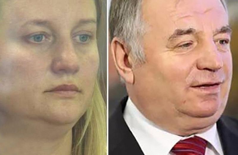 Всё идёт по плану: дочь Владимира Чернышова выпустили из воронежского СИЗО