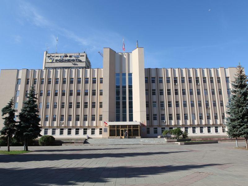 Доплаты для нищих пенсионеров утвердили воронежские депутаты