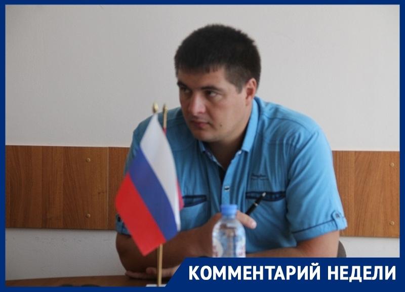 В Ассоциации Топливного Рынка Воронежа ответили на информацию о недоливе бензина на 20% АЗС