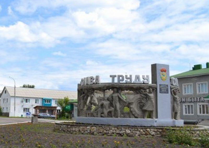 Село в Воронежской области признали, как одно из самых ухоженных в России