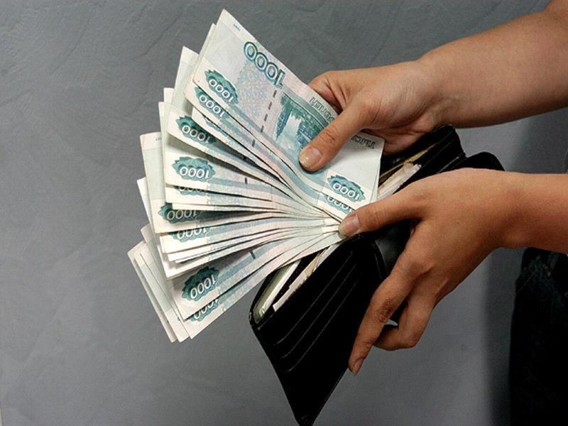 Топ высокооплачиваемых вакансий августа в Воронеже