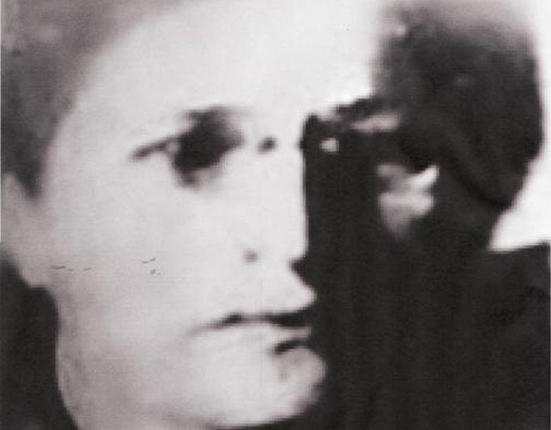 Ревекка Мухина: врач из Воронежа, тайно лечившая советских воинов