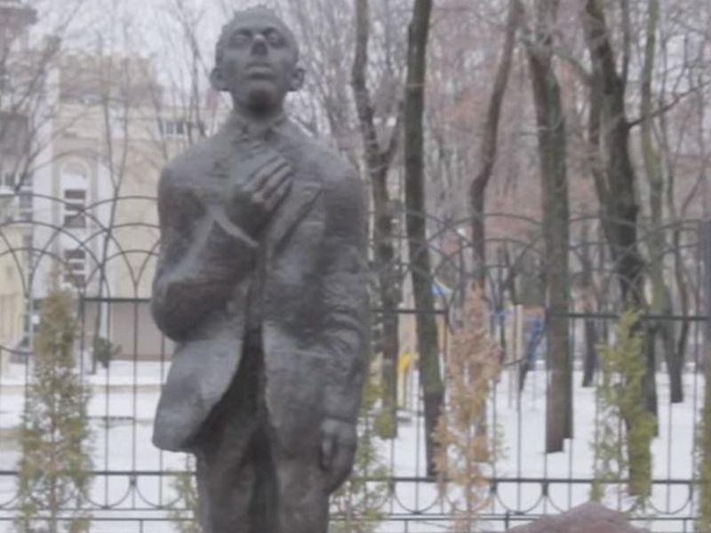 Самым читающим регионом РФ вследующем году признана Воронежская область