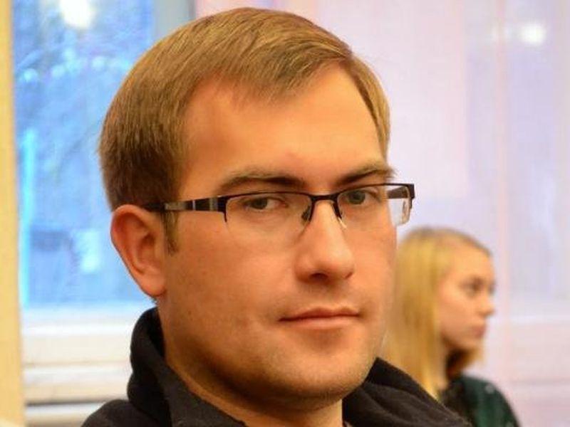 Самый молодой депутат облДумы Артем Зубков за год разбогател на 3,5 млн и две квартиры