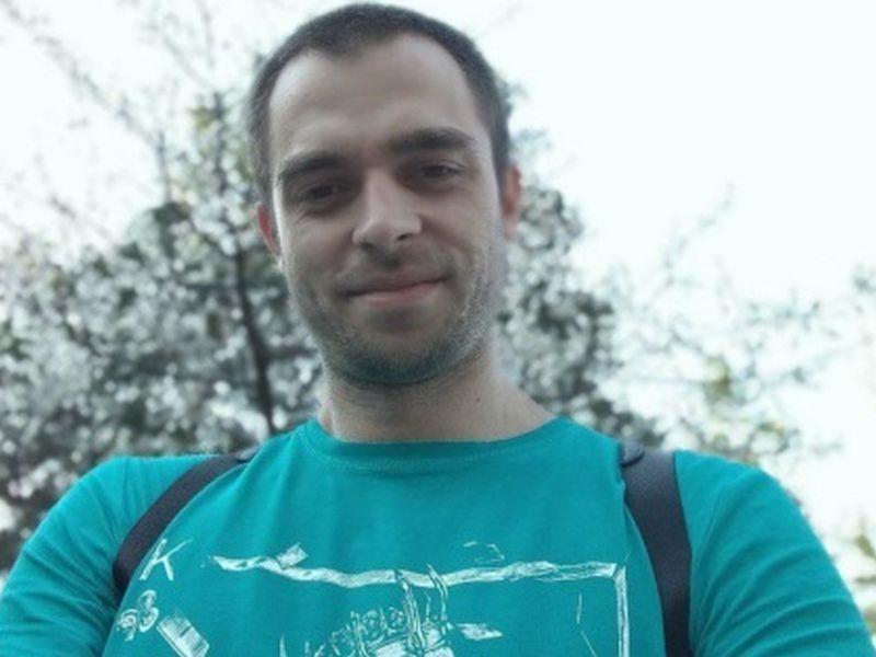 Молодой маг выдвинулся на пост главы воронежского села