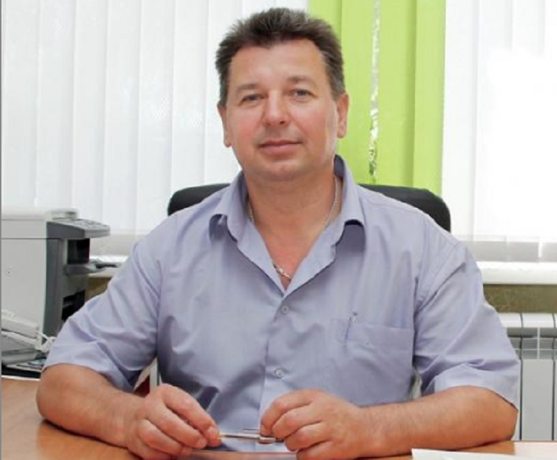 Воронежский депутат приютил у себя дома нелегалов из Азербайджана