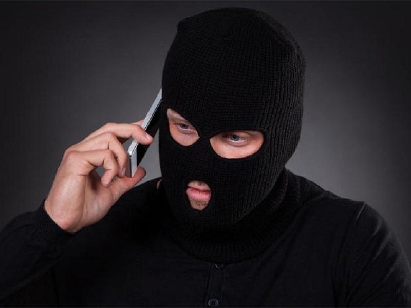 Новый вид мошенничества изобрели воронежские преступники